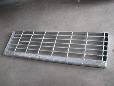 T3-踏步板