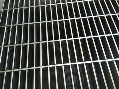 湖北不锈钢密型钢格板